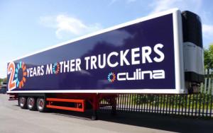 Culina-Trailers