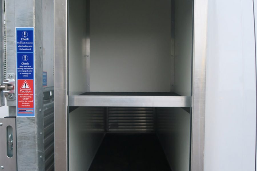 Tool-Pod-Pic-2