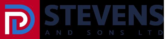Stevens Bodyworks